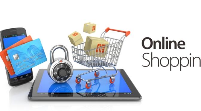 Top Online shopping websites in Pakistan 2016