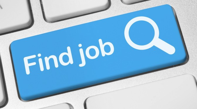 Latest Jobs 2016, listed on top 10 webportals