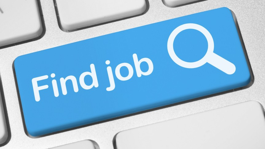 Latest Jobs 2016, listed on top 10webportals