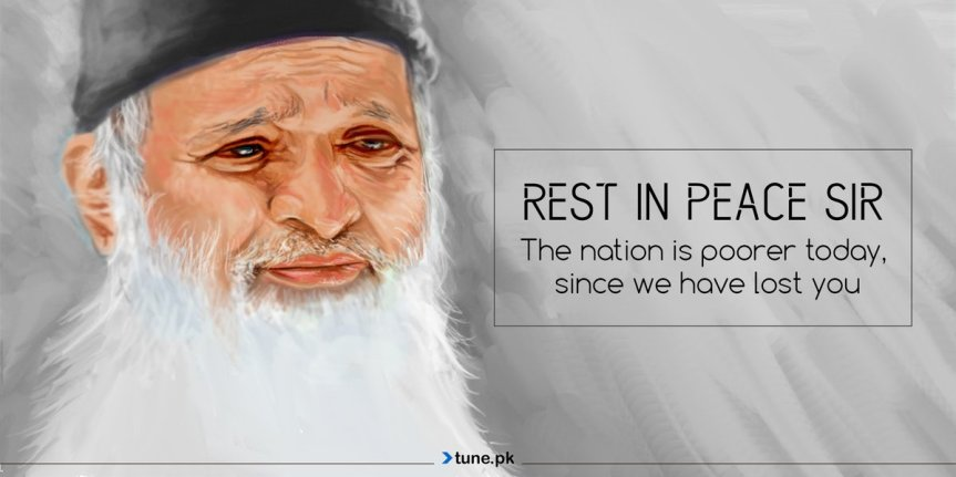 EDHI, AN ABSTINENT, (Humanityprevailed)