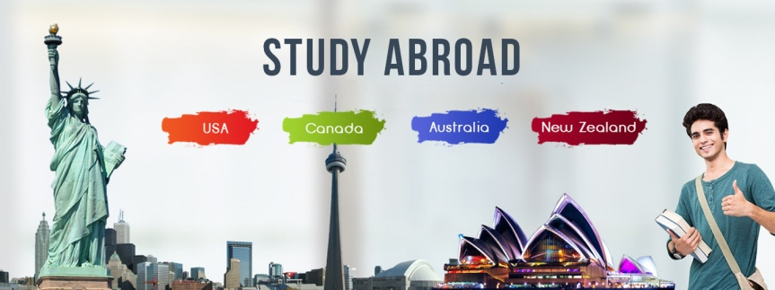 Work & study.. Best country for students.. Useful guide!!