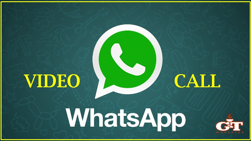 Whats App video call feature is nowusable.