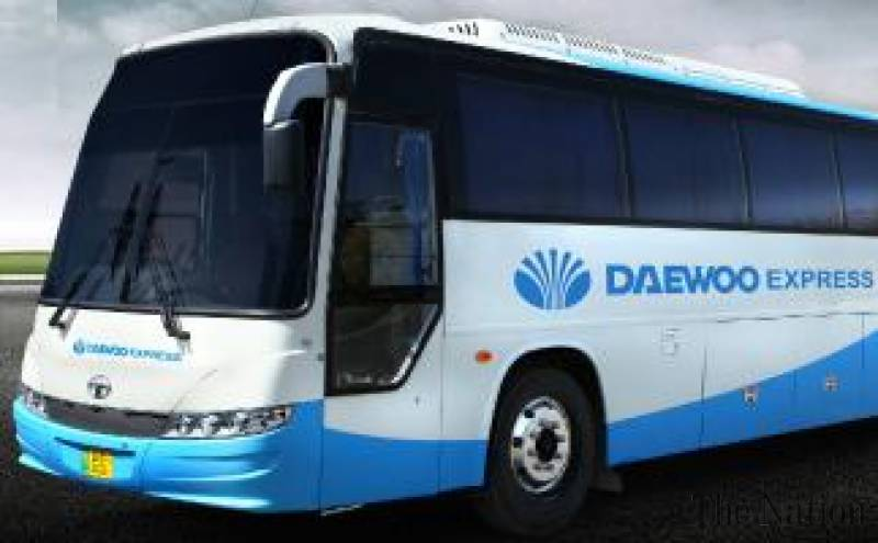 How Daewoo deceiving customers to avoid drowning their Gold and Premiumclass?