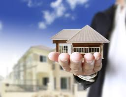 Pakistan's first online portal enables you to own land forleast.
