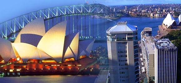 New Australian Citizenship policy. Applications are open NOW !