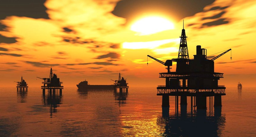 Largest Supplier of oil confirms to limit its supply by June which plungesprices