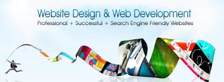 web develop.jpg