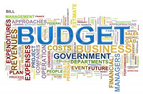 Budget 2017/18 , an overview of Rs 4.75 trillion federal budget