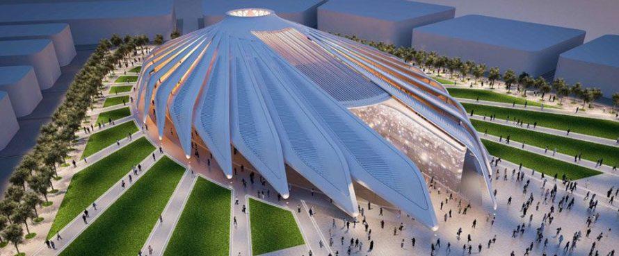 2020 Dubai.jpg