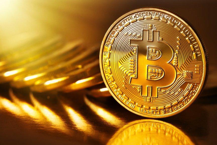 China's largest cryptocurrency exchanges halt trading between Bitcoin & Yuan. Govtintervened