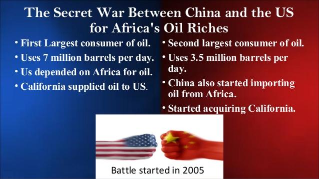 china-vs-usa-battle-of-oil-4-638.jpg