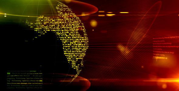 Global News 590