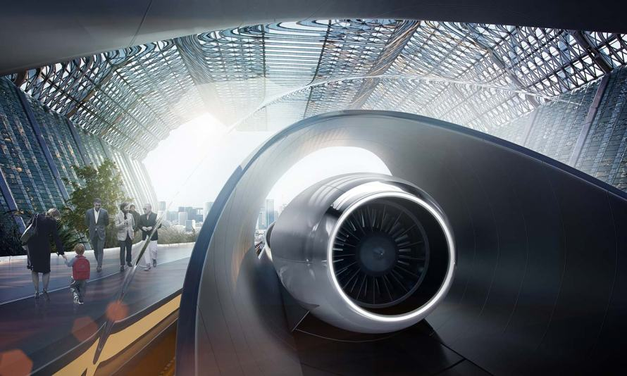 HyperloopTT_station-1.jpg