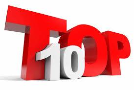 top 101.jpg