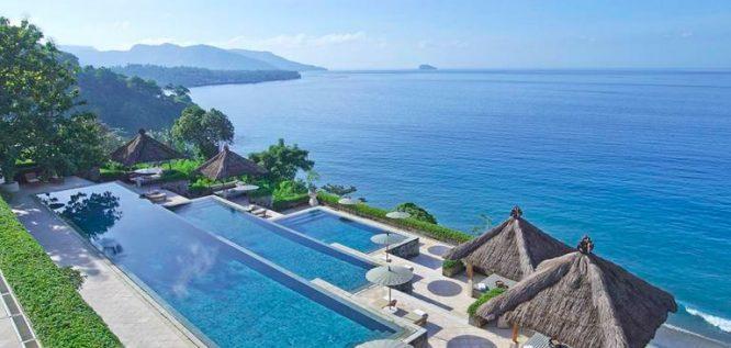 Bali-Indonesia-Most-Beautiful-Islands-2016-e1469020599533