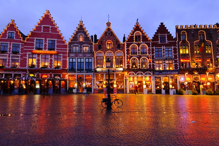 Bruges, Belgium.jpg