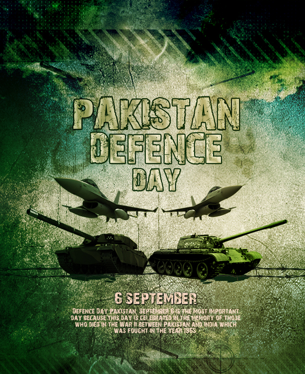 Defense day of Pakistan.jpg