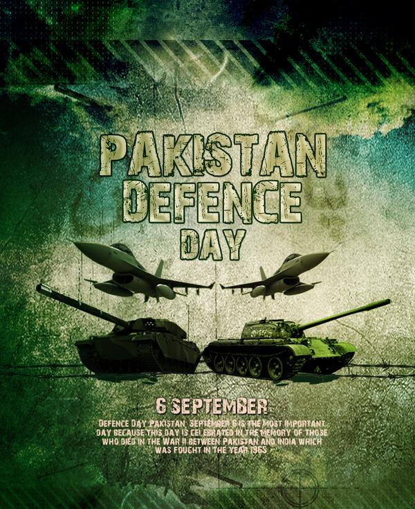 Defense day of Pakistan.jpg