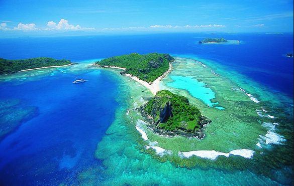 Fiji-Most-Beautiful-Islands-2018.jpg