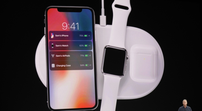 Apple's Face ID grapple detailed in new iPhone X report