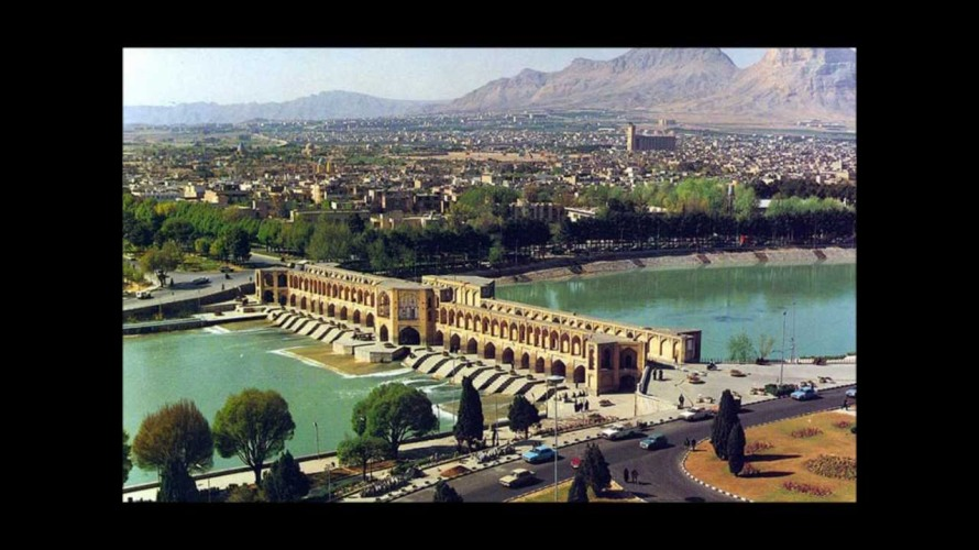 . Isfehan, Iran.jpg