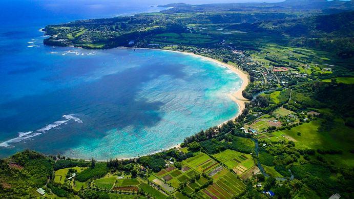 Kauai-Hawaii-Most-Beautiful-Islands-2016.jpg