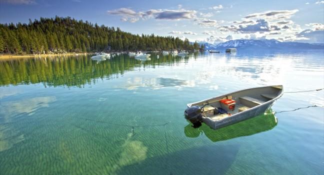 . Lake Tahoe, USA.jpg