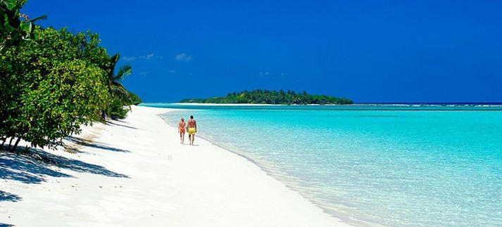 Maldives-Most-Beautiful-Islands-2017