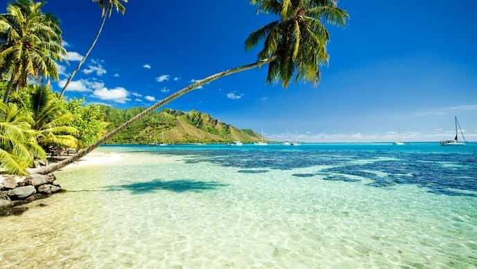 Maui-Hawaii-Most-Beautiful-Islands-2018