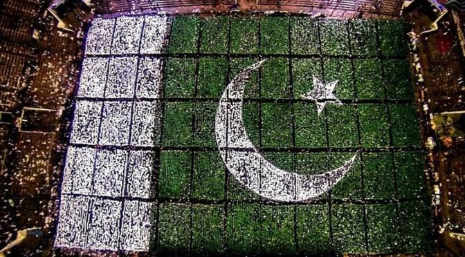 Top ten Amazing Festivals of Pakistan