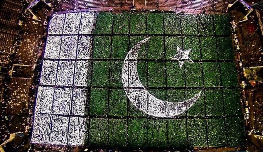 Top ten Amazing Festivals ofPakistan