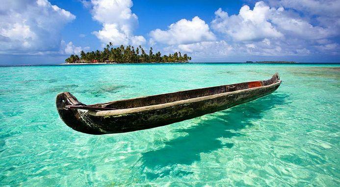 Palawan-Philippines-Most-Beautiful-Islands-2016