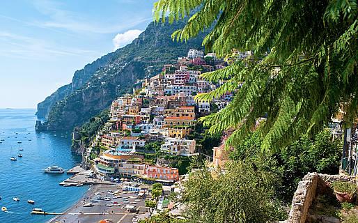 Positano, Italy.jpg
