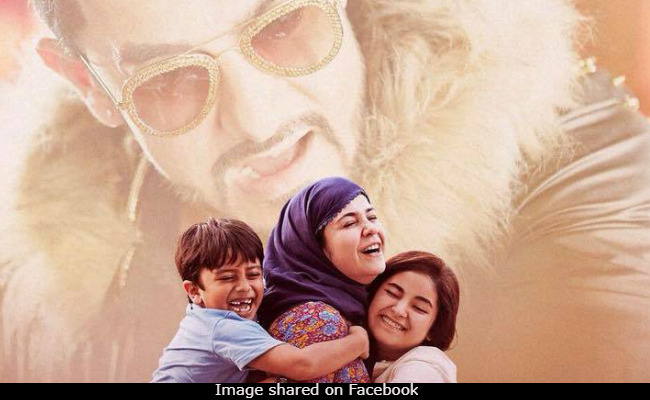 secret-superstar-new-review-facebook_650x400_61508393229.jpg
