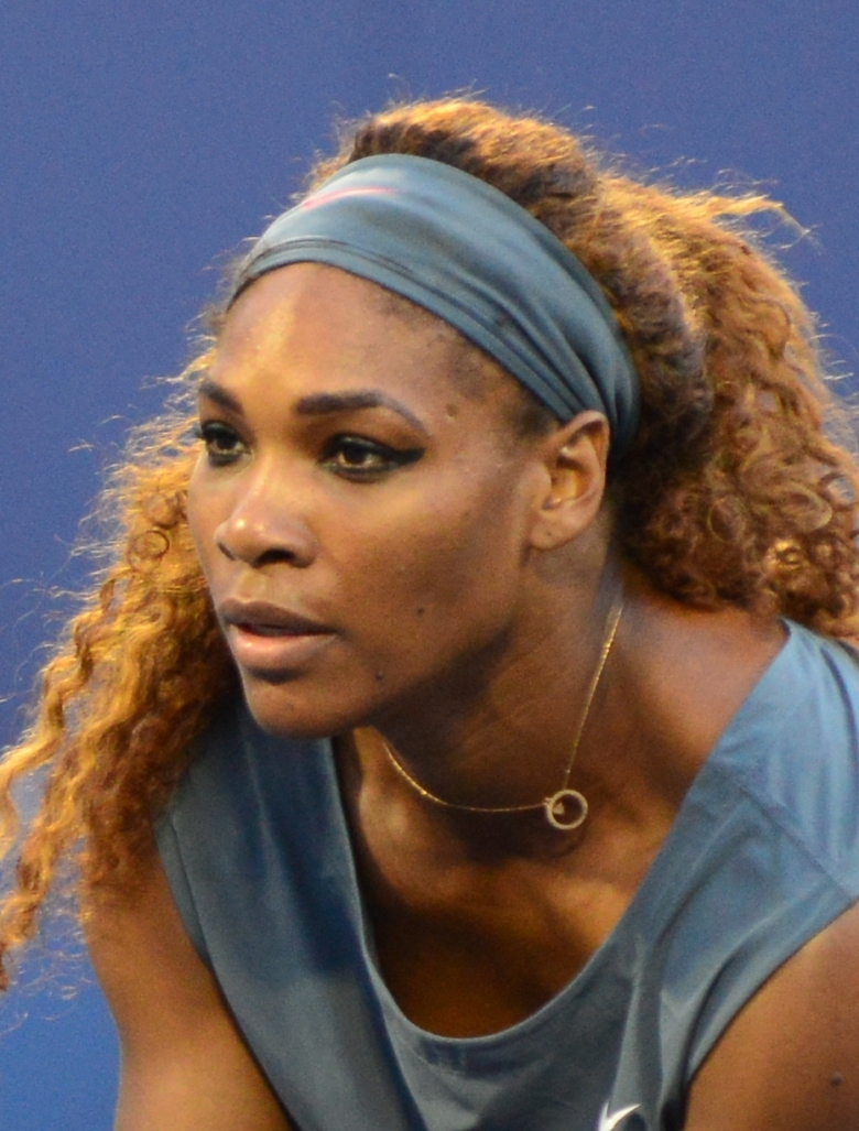 Serena_Williams_.jpg