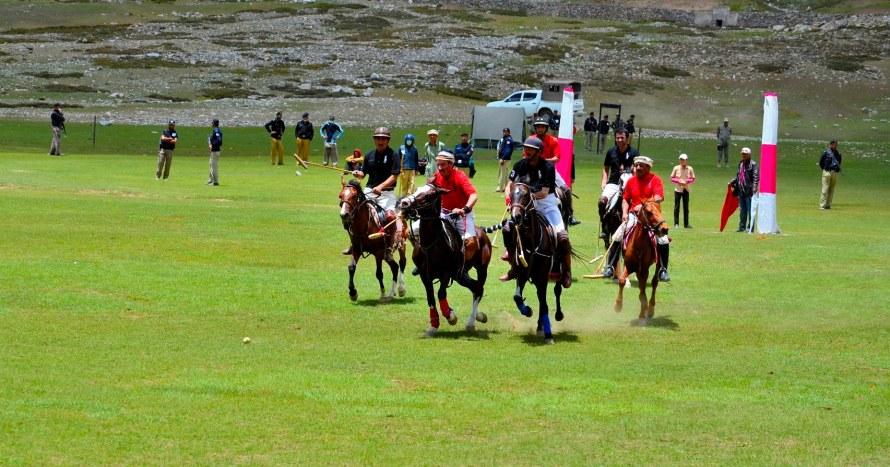 Shandur Polo Festival.jpg