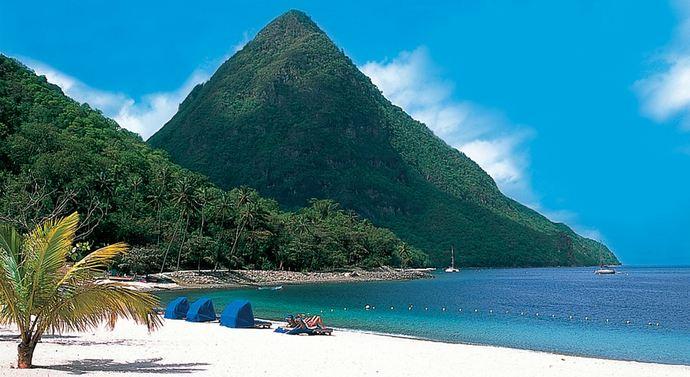 St.-Lucia-Most-Beautiful-Islands-2017