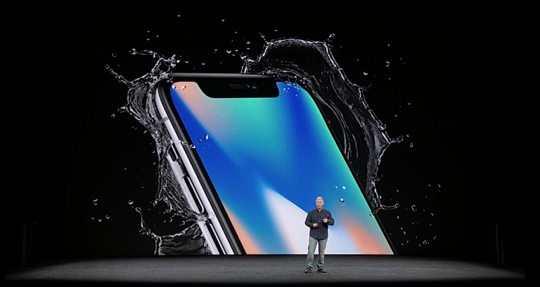 I Phone X customerreviews