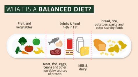 diet bakance.jpg