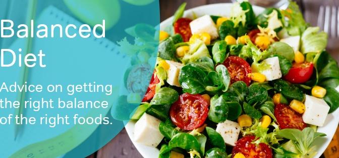 Best diet plan apt in winters