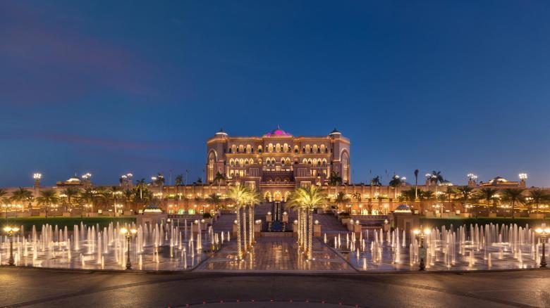 Emirates Palace.jpg