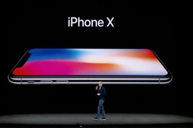 If you can afford cup of coffee, you can surely buy Iphone X: Tim Cook