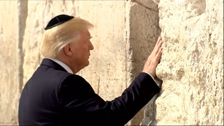 170522092440-02-trump-western-wall-0522-full-169.jpg