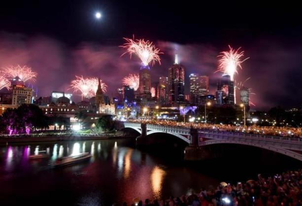 australia-new-year_3a45f93a-ee33-11e7-ad70-11504944e689