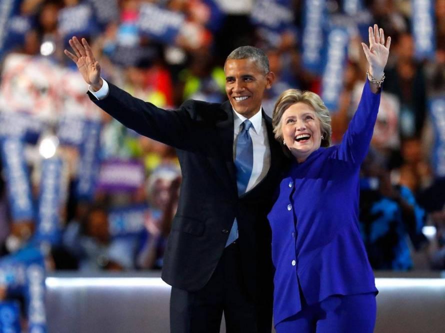 barack-obama-hillary-clinton.jpg