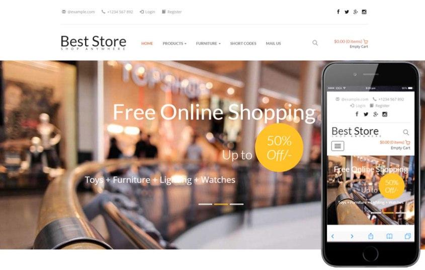best_store.jpg
