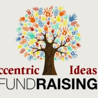 Pragmatic ideas for startup NGO
