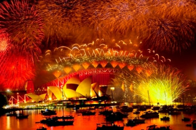 sydney_new_year_eve-e1417246479852