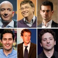 15 famous tech people dropouts