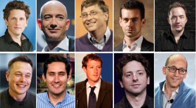 15 famous tech people dropouts